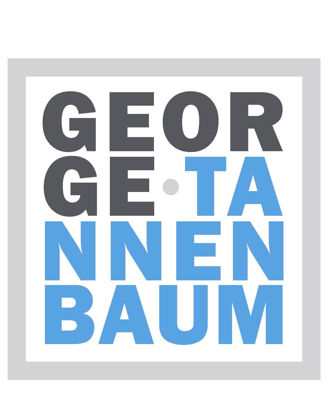 George Tannenbaum